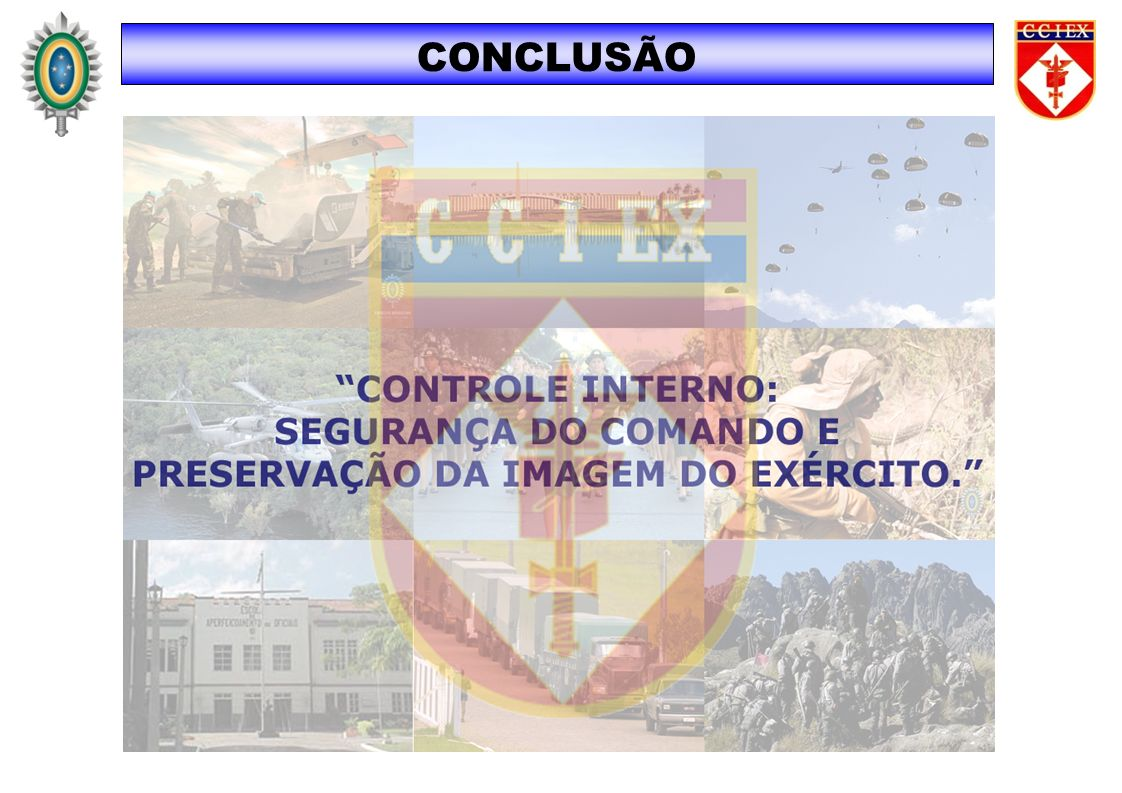 CONCLUSÃO 50