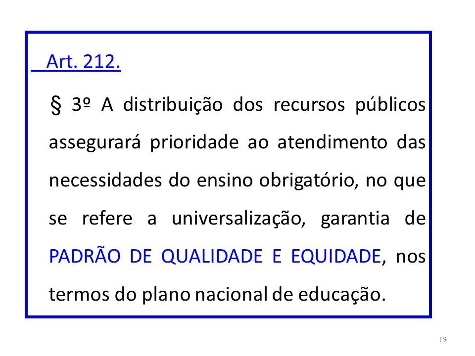 Art. 212.