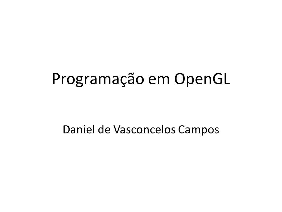 Daniel de Vasconcelos Campos