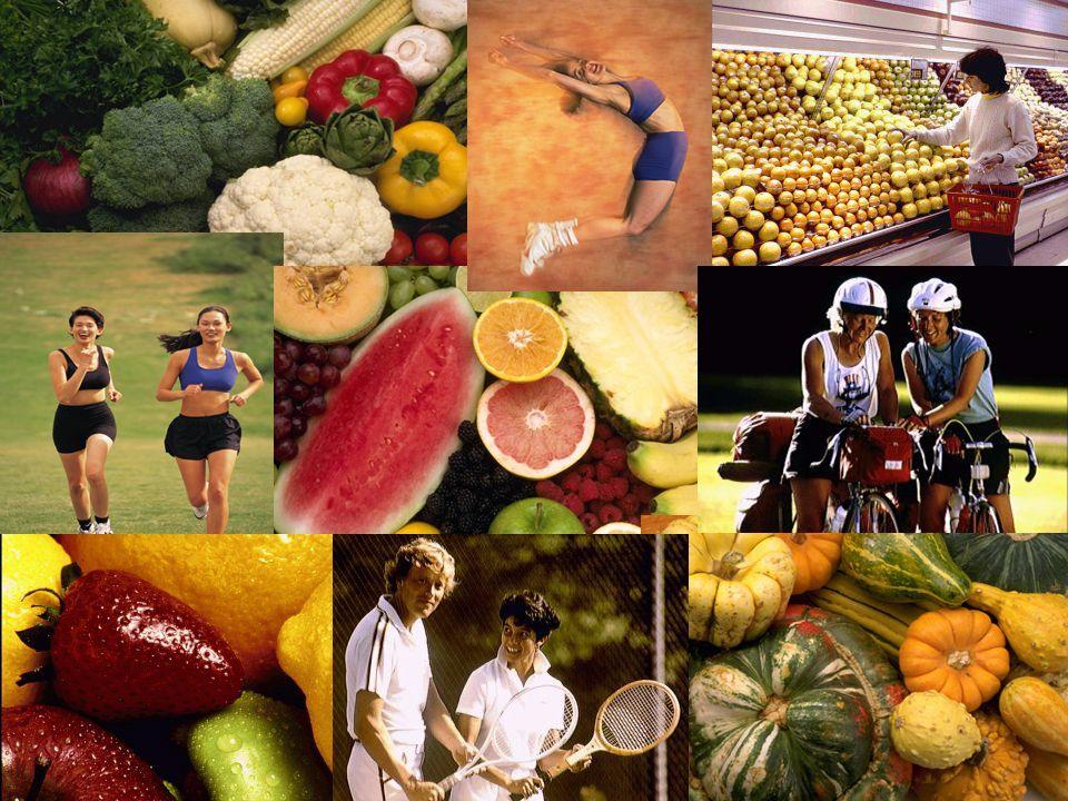 Sempre lembrando que para melhorar a qualidade de vida, é fundamental que as mudanças alimentares venham acompanhadas da prática de atividade física.