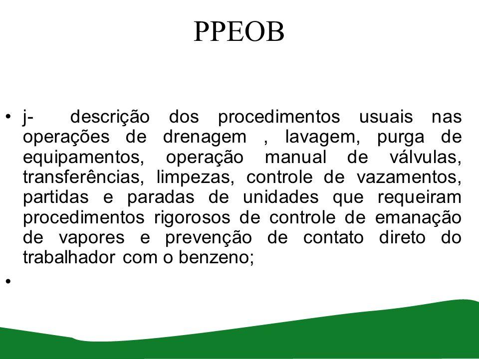 PPEOB