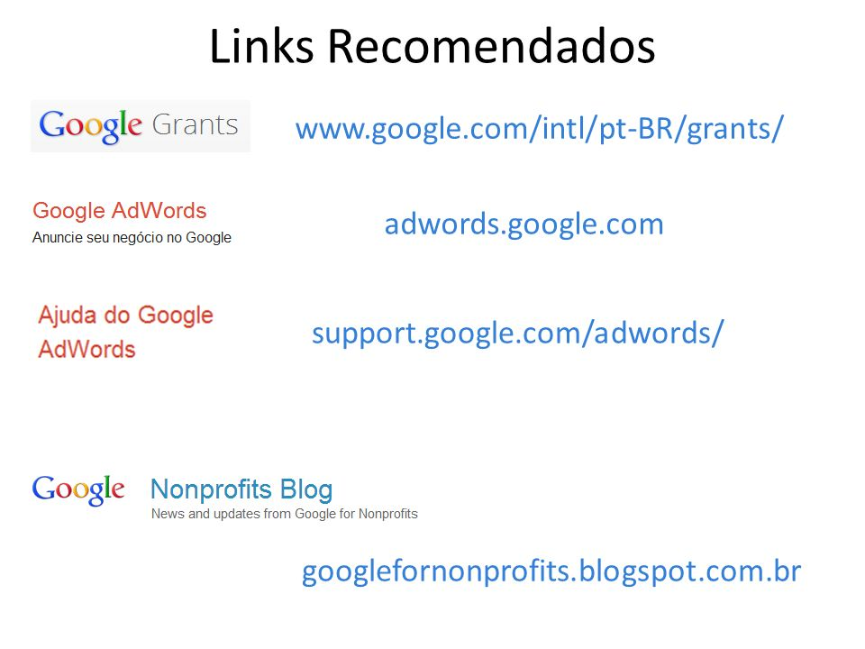support.google.com/adwords/