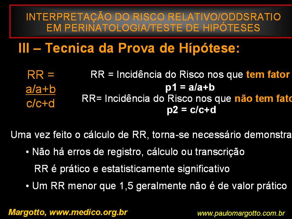 www.paulomargotto.com.br
