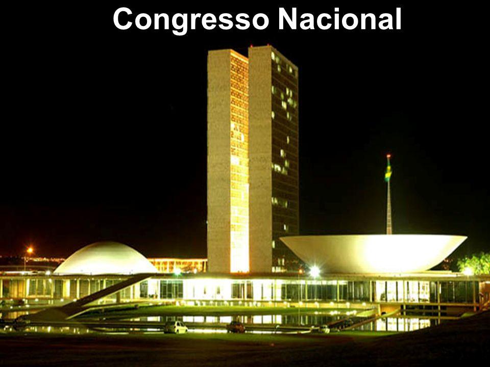 Congresso Nacional Congresso Nacional