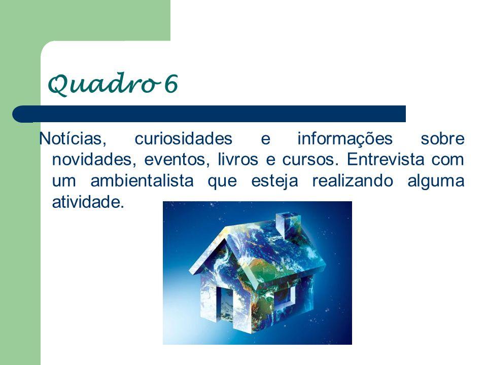 Quadro 6