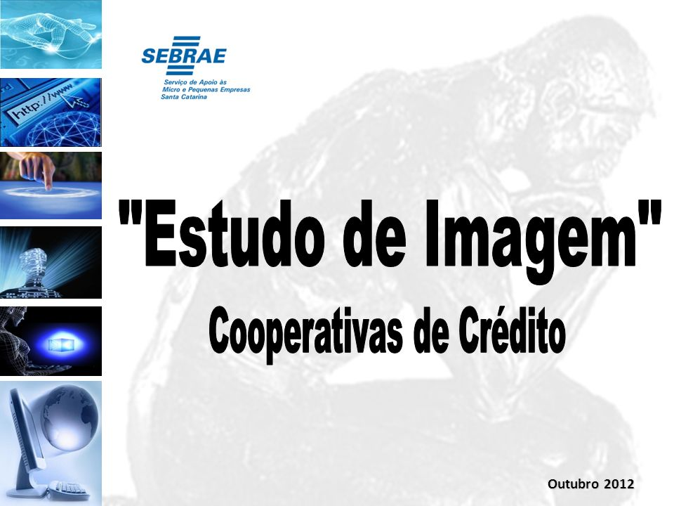 Cooperativas de Crédito