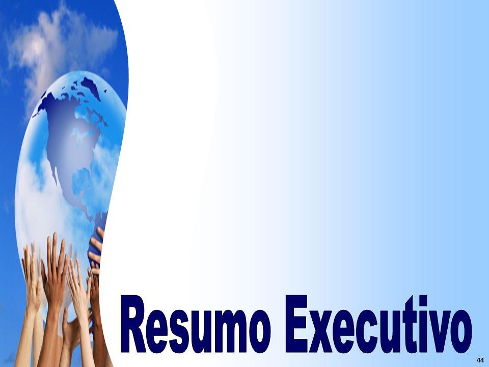 Resumo Executivo 44