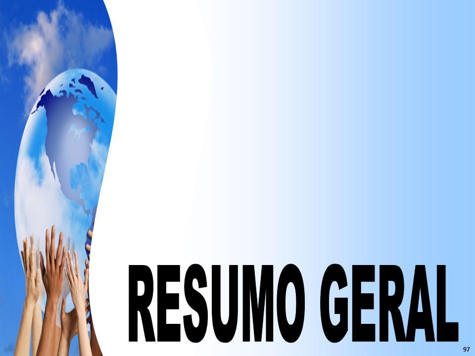 RESUMO GERAL 97