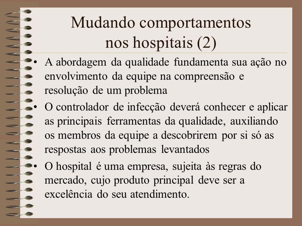 Mudando comportamentos nos hospitais (2)