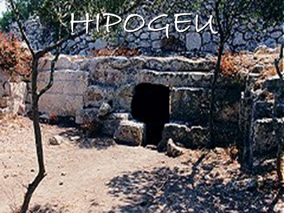 HIPOGEU