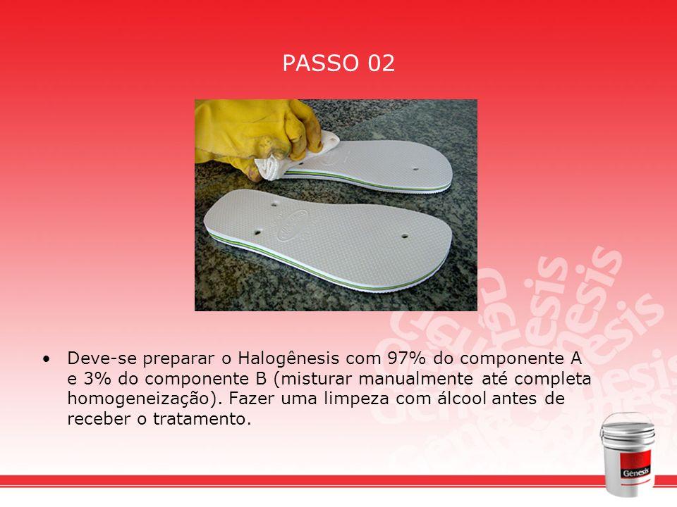 PASSO 02