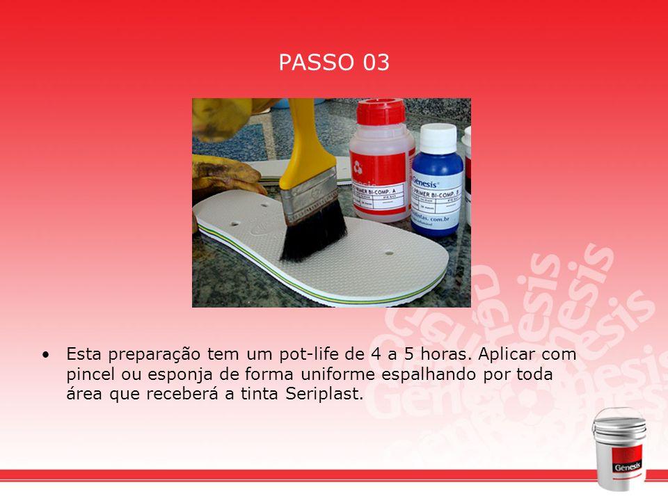 PASSO 03