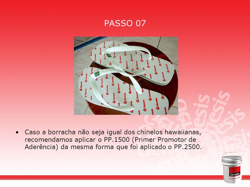 PASSO 07