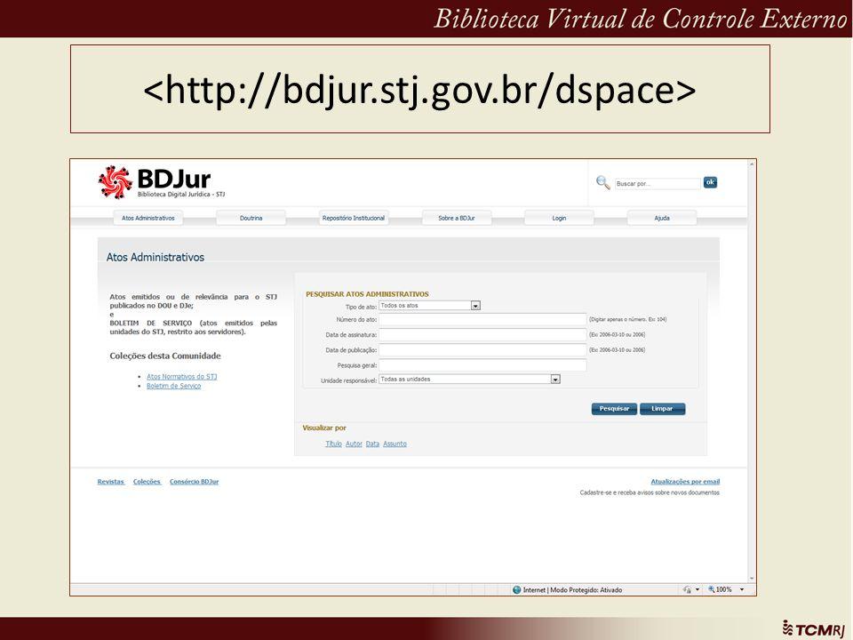 <http://bdjur.stj.gov.br/dspace>