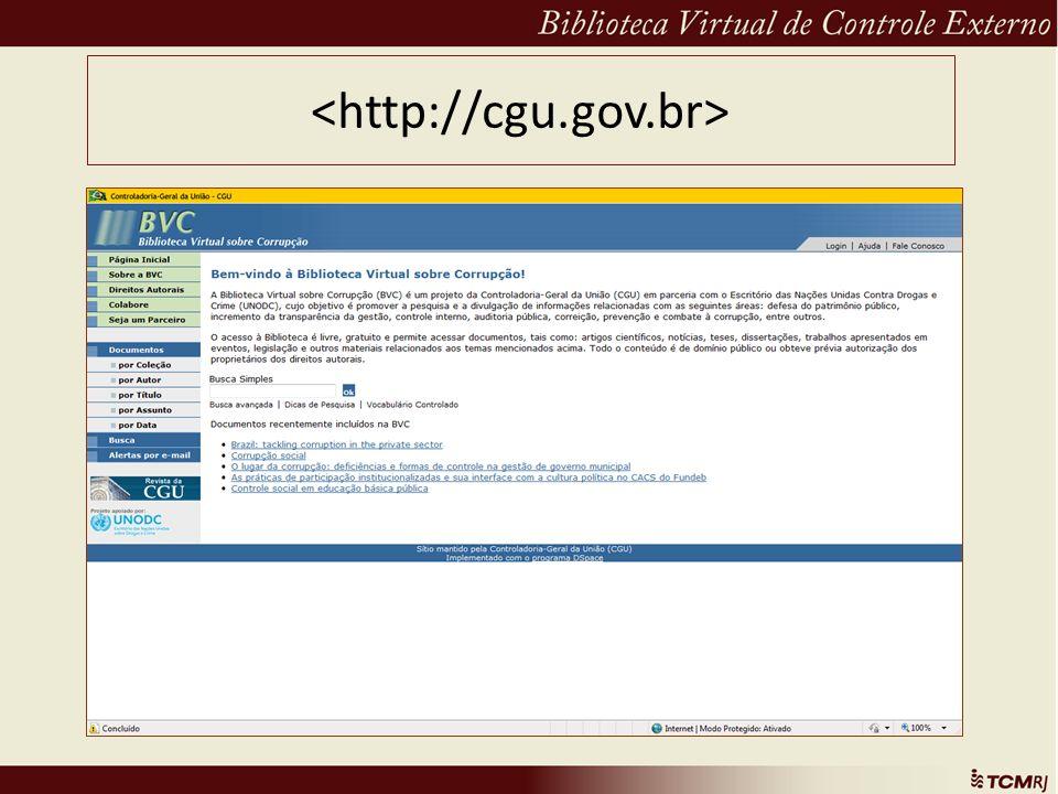 <http://cgu.gov.br>