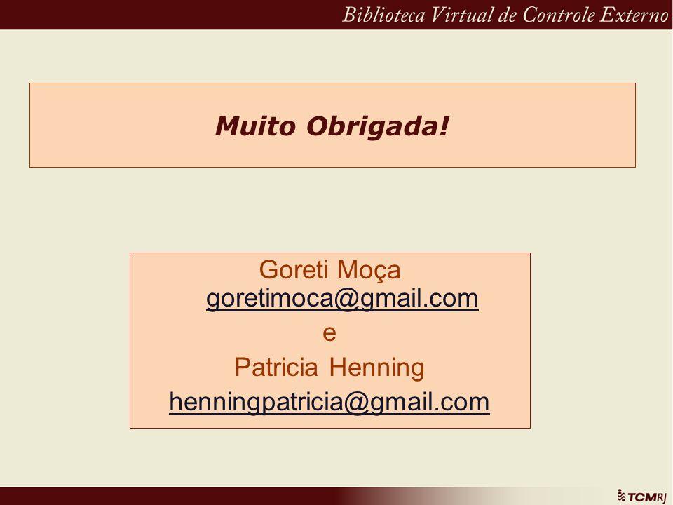 Goreti Moça goretimoca@gmail.com
