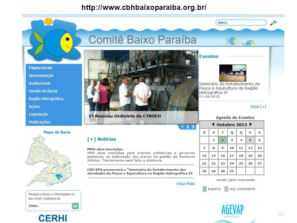 http://www.cbhbaixoparaiba.org.br/