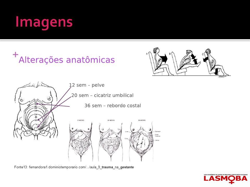 Imagens Fonte13: fernandora1.dominiotemporario.com/.../aula_9_trauma_na_gestante