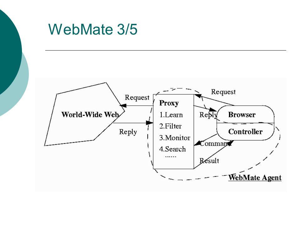 WebMate 3/5