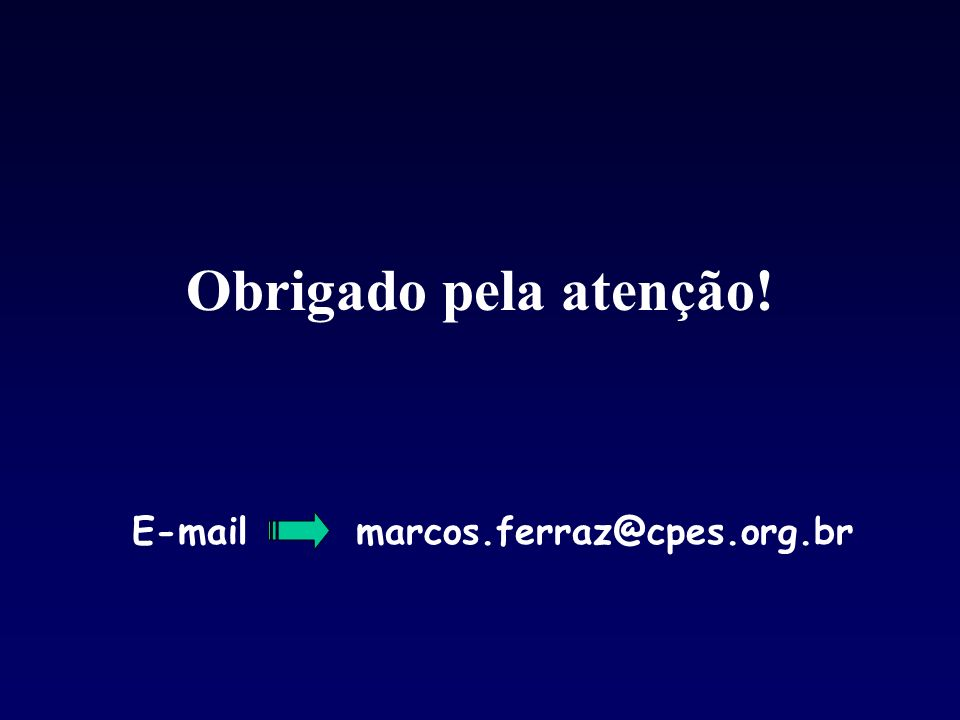 E-mail marcos.ferraz@cpes.org.br