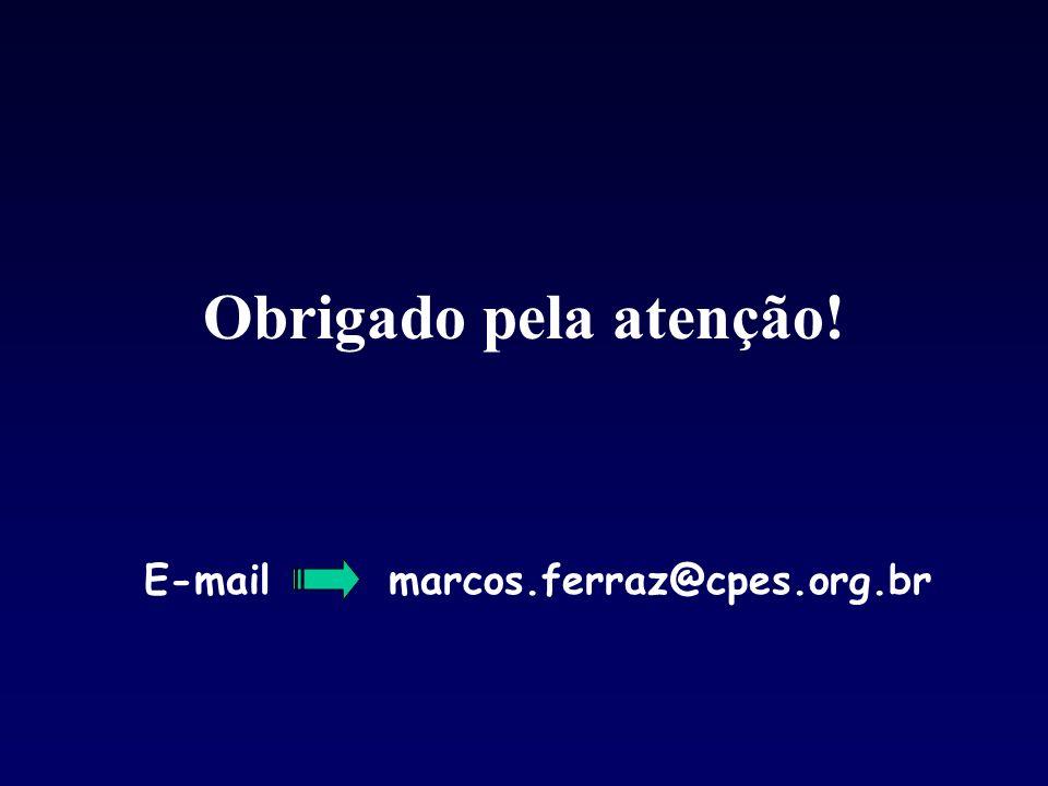 E-mail marcos.ferraz@cpes.org.br