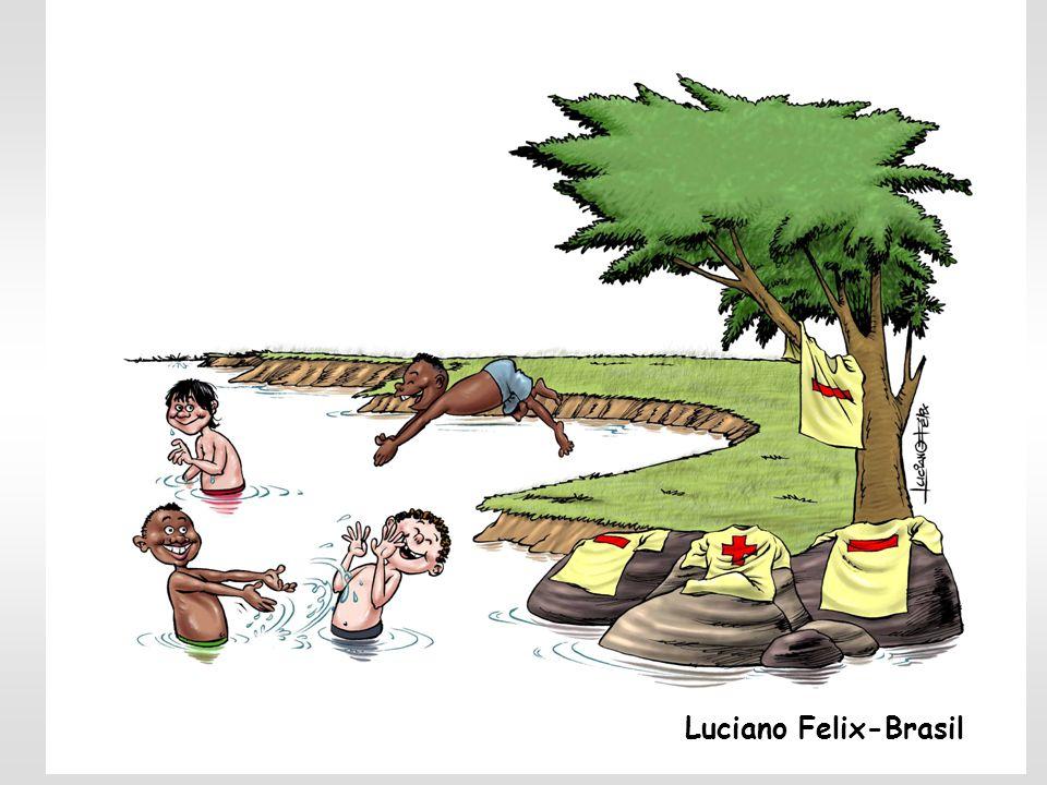 Luciano Felix-Brasil