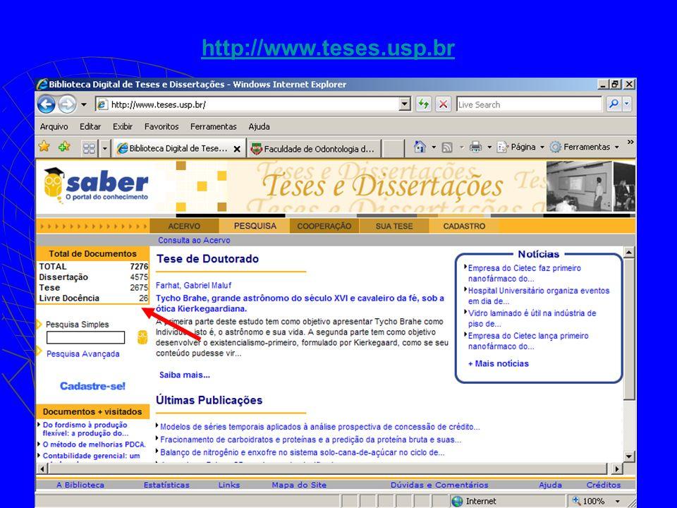 http://www.teses.usp.br