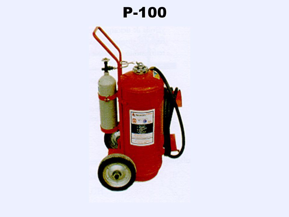 P-100