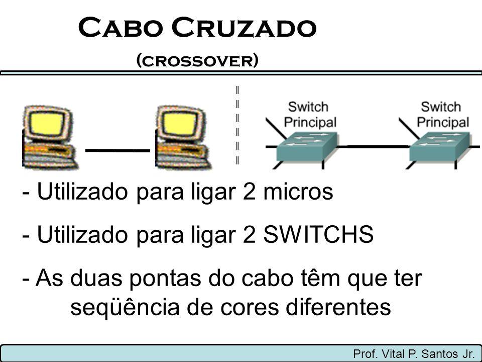 Cabo Cruzado (crossover)