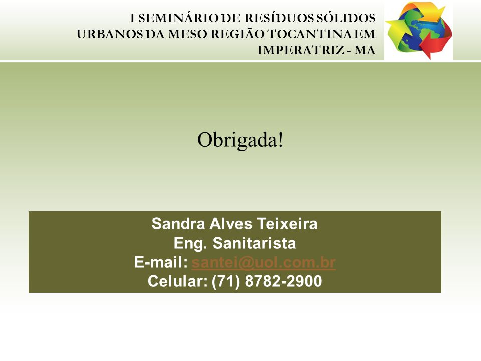 E-mail: santei@uol.com.br