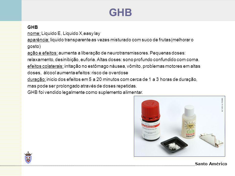 GHB GHB nome: Liquido E, Liquido X,easy lay