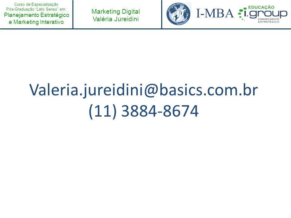 Valeria.jureidini@basics.com.br (11) 3884-8674