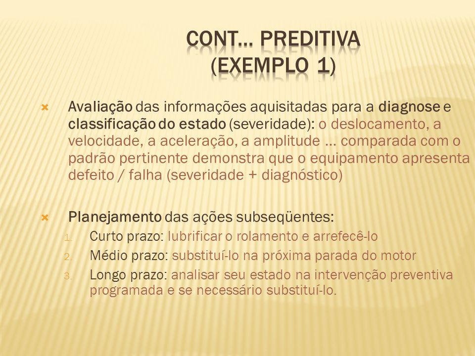 cont... PREDITIVA (exemplo 1)