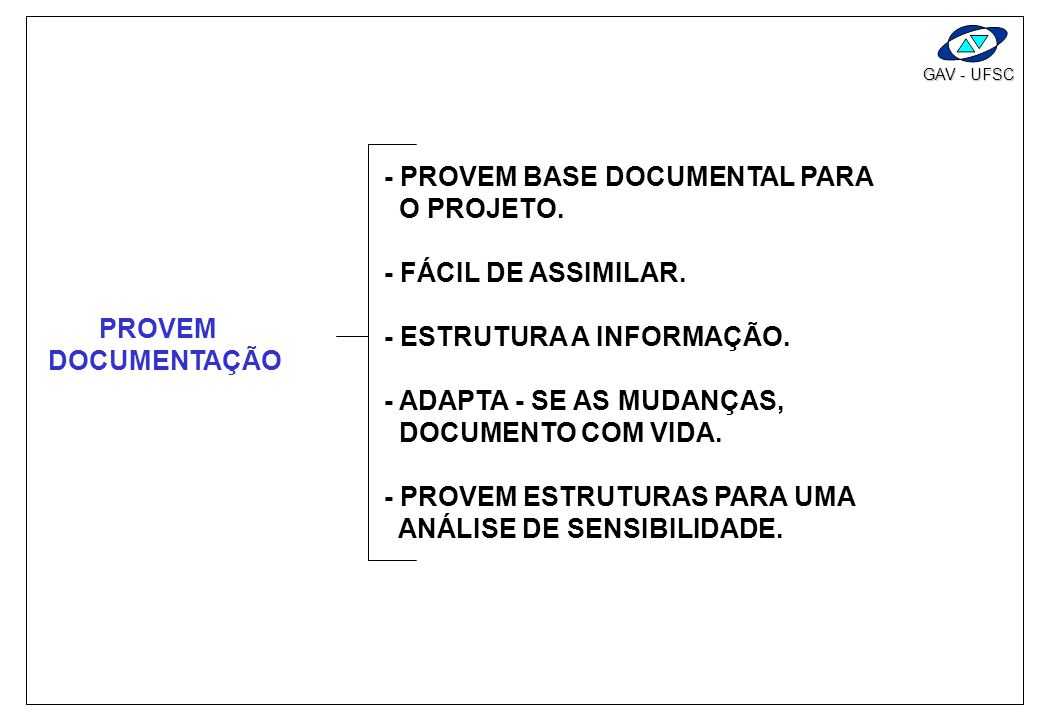 - PROVEM BASE DOCUMENTAL PARA