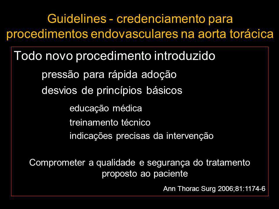 Comprometer a qualidade e segurança do tratamento proposto ao paciente