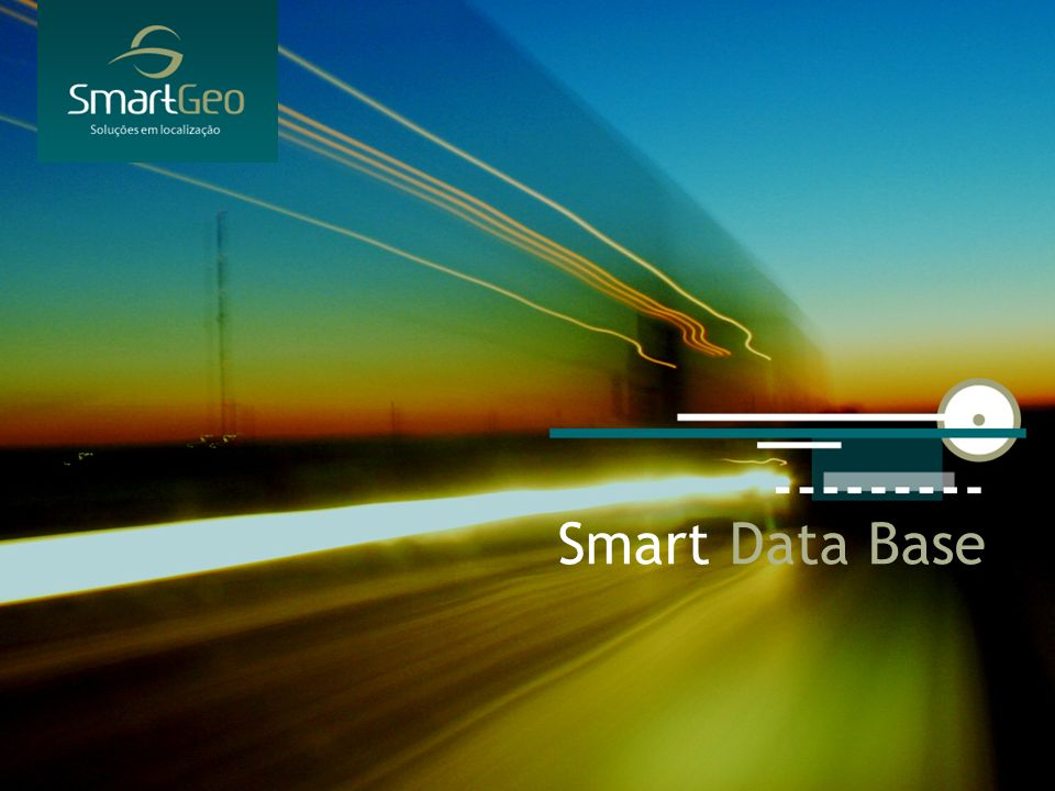 Smart Data Base