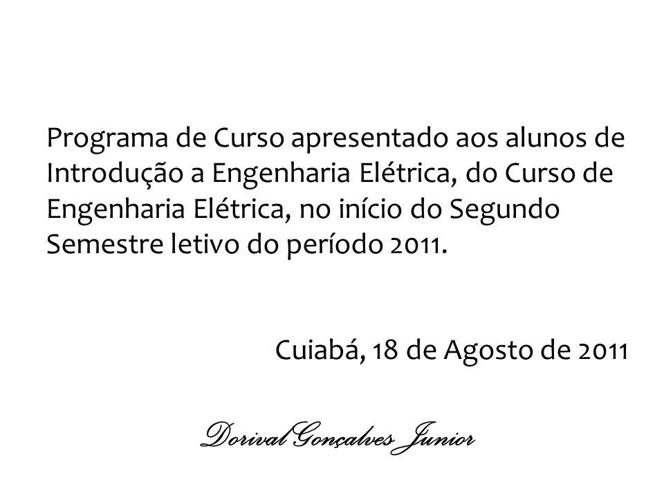 Dorival Gonçalves Junior