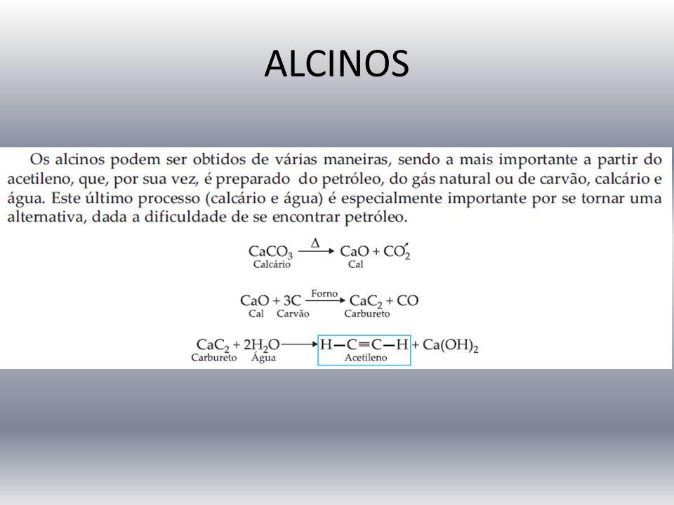 ALCINOS