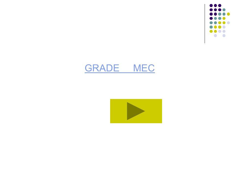 GRADE MEC