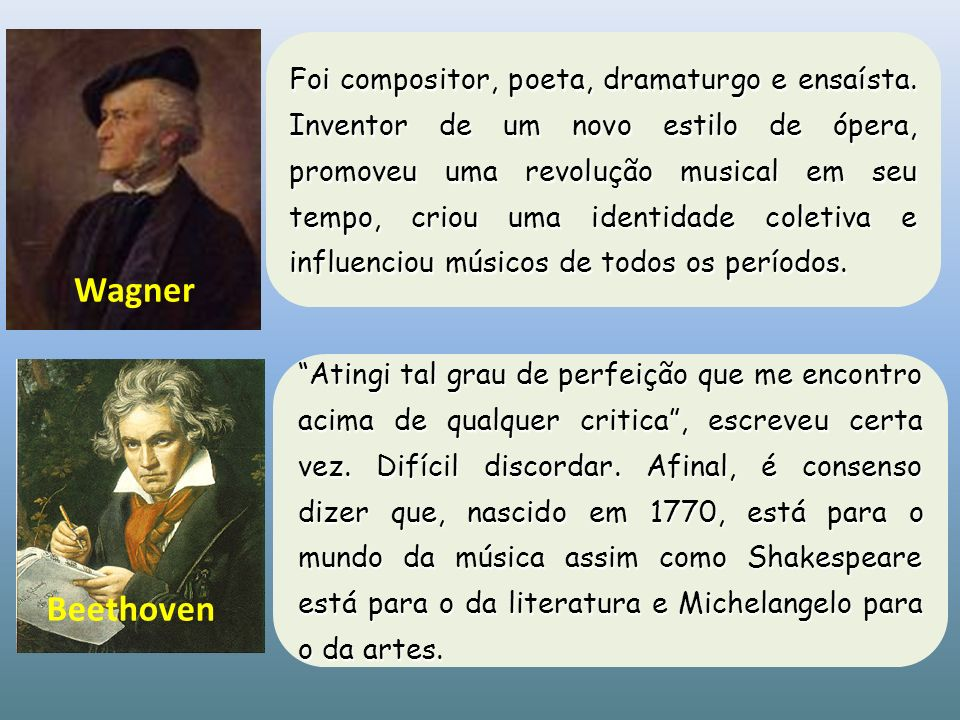 Foi compositor, poeta, dramaturgo e ensaísta