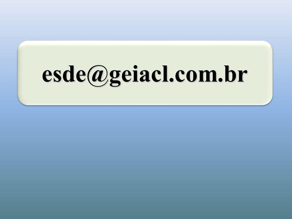 esde@geiacl.com.br