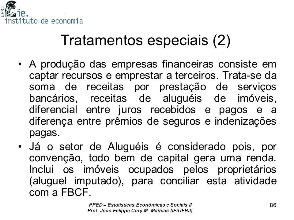 Tratamentos especiais (2)