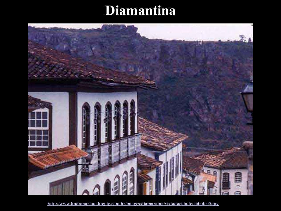 Diamantina http://www.hpdomarkao.hpg.ig.com.br/images/diamantina/vistadacidade/cidade05.jpg