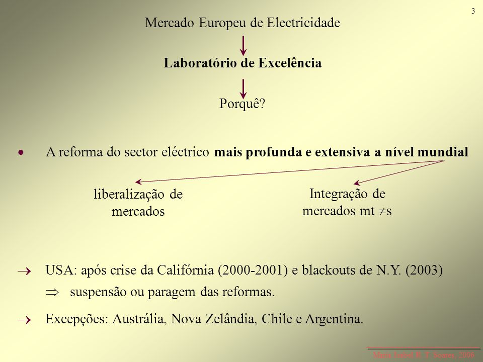 Laboratório de Excelência