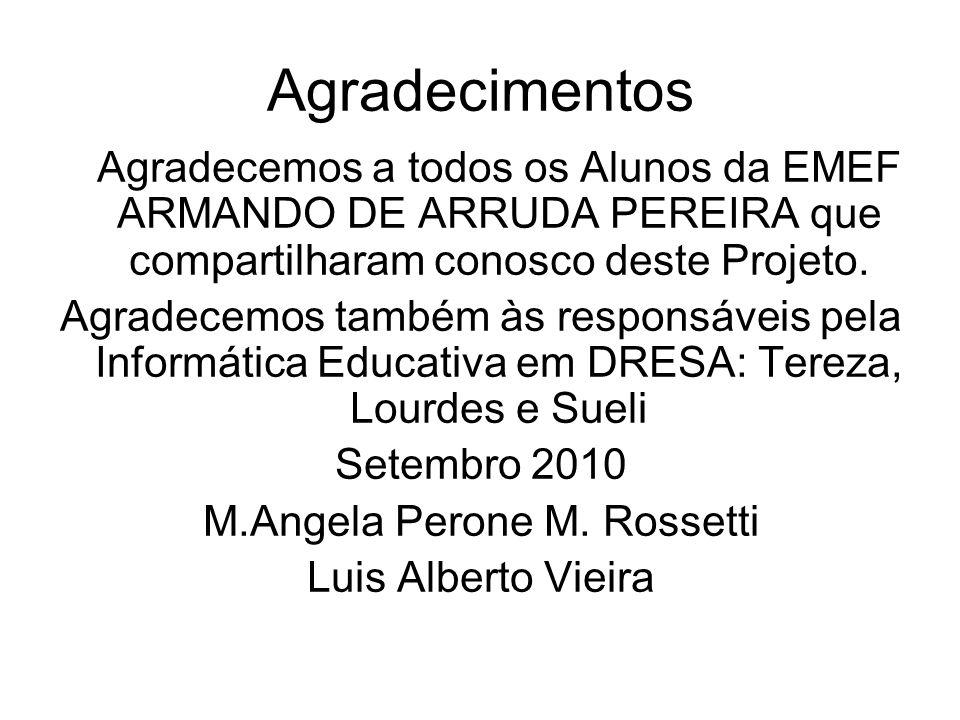 M.Angela Perone M. Rossetti