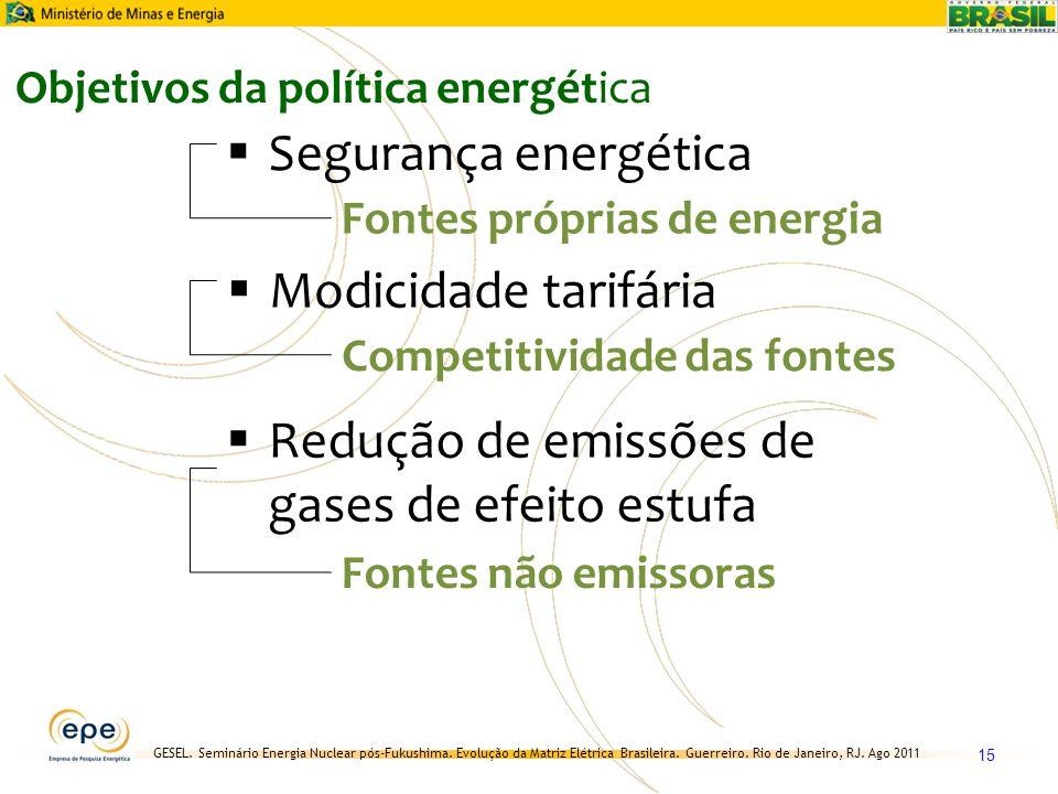 Redução de emissões de gases de efeito estufa