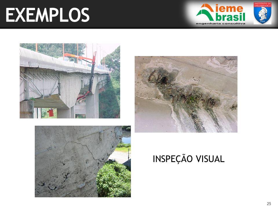 EXEMPLOS INSPEÇÃO VISUAL 25