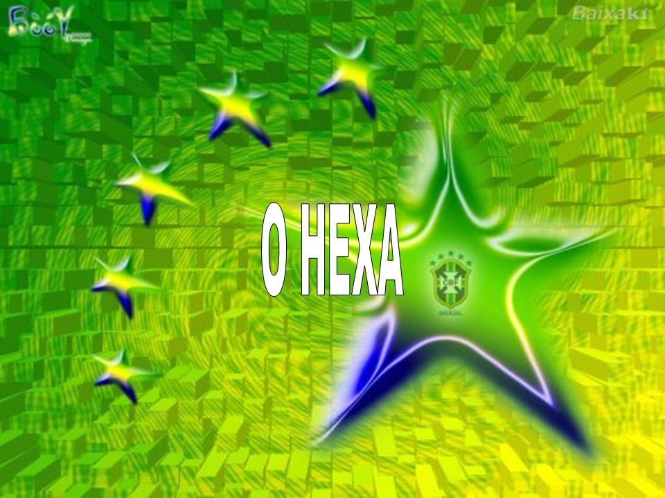 O HEXA