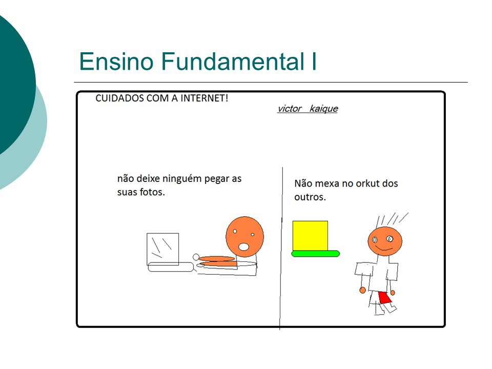Ensino Fundamental I