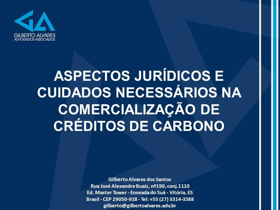 ASPECTOS JURÍDICOS E CUIDADOS NECESSÁRIOS NA COMERCIALIZAÇÃO DE